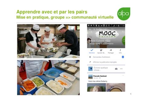 formation cuisine caen afpa cuisine 28 images afpa auray photos des cours de