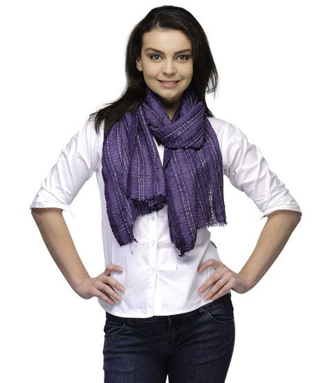 Itnol Beautiful Stole Buy Online At Low Price In India