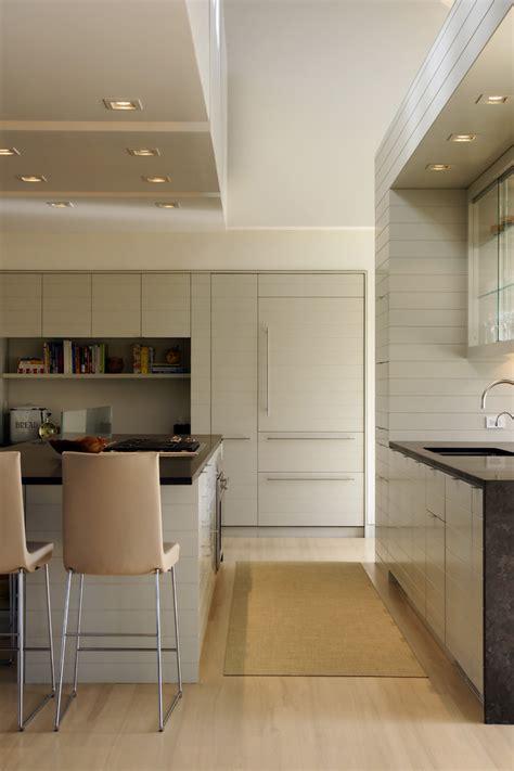 square kitchen lights square recessed lights kitchen modern with backsplash 2446