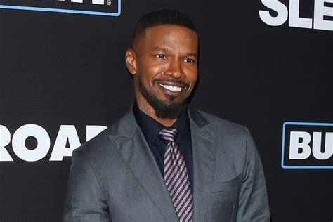 top 10 des plus beaux acteurs afro am 233 ricains