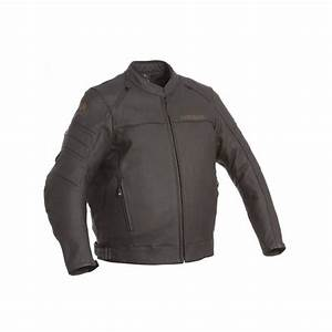 Taille Blouson Moto : blouson cuir moto bering grande taille marco noir pas cher eco motos pi ces ~ Medecine-chirurgie-esthetiques.com Avis de Voitures