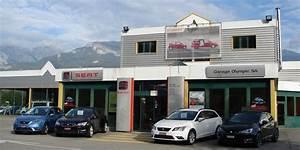 Garage Le Moins Cher : garage seat sion r paration voiture auto2day ~ Medecine-chirurgie-esthetiques.com Avis de Voitures