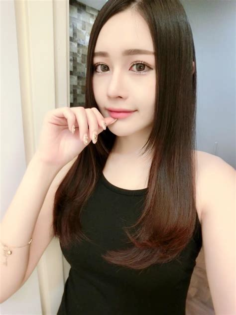 diorlynn ong flowers  penang private picture  photo  hot girls