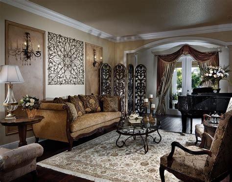 24+ Decorative Small Living Room Designs  Living Room