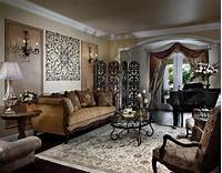 decorating ideas for living room walls 24+ Decorative Small Living Room Designs | Living Room ...