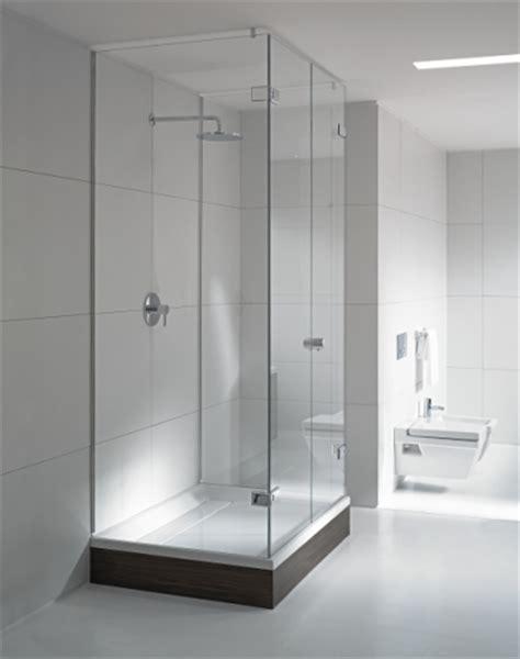 Welche Möglichkeiten Sie Haben, Wenn Sie Eine Neue Dusche
