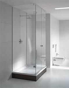 Dusche Nachträglich Einbauen : welche m glichkeiten sie haben wenn sie eine neue dusche ~ Michelbontemps.com Haus und Dekorationen