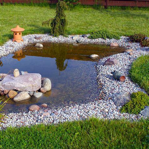 Creer Un Jardin D Ornement Bassin De Jardin Delefortrie Paysages