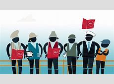 PROTECTION OF SEAFARERS' RIGHTS AND PRIVILEGES – F R