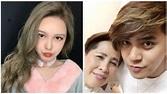 羅志祥認了!示愛周揚青 「以結婚為前提交往」│TVBS新聞網