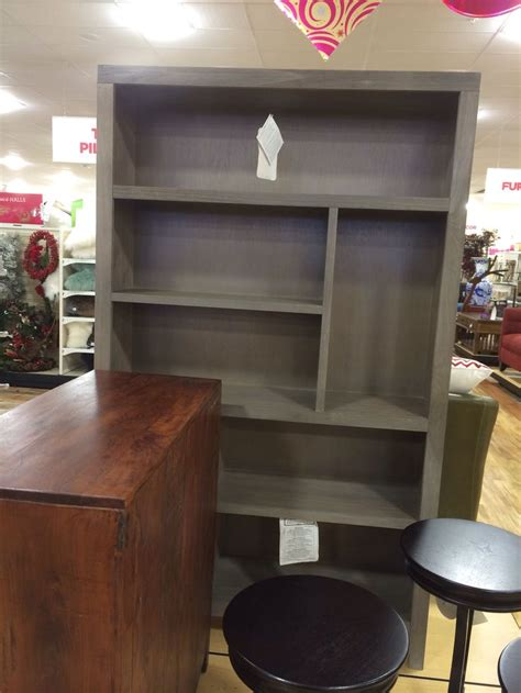 love  bookcase  homegoods home decor home