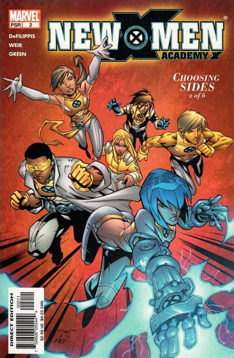 comic academy marvel comics issue comicbookrealm covers