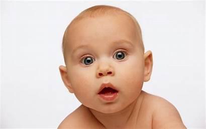 Babies Unforgettable Children Source Lovely Step