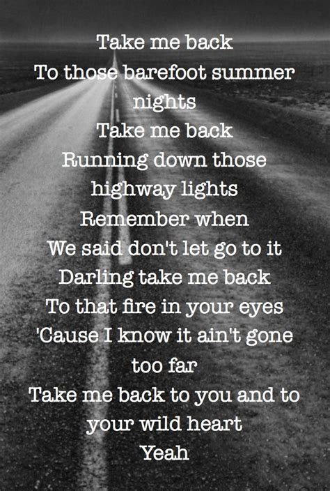 daughtry lyrics ideas  pinterest good