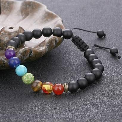 Beads Natural Aroma Bracelet Wholesale Stone Amethyst