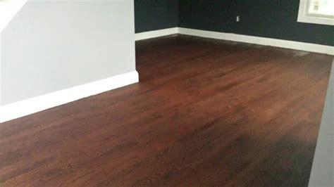 best 25 mahogany stain ideas on pinterest red mahogany
