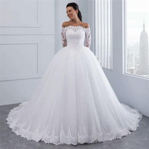 vestido noiva princesa renda manga longa anagua  veu