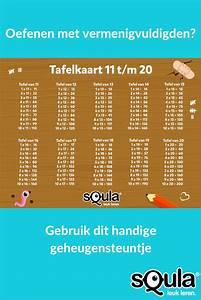 5 11 En M : 55 best squla kleurplaten puzzels en werkbladen images on ~ Dailycaller-alerts.com Idées de Décoration