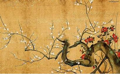 Chinese Medicine Wallpapers Traditional Effectiveness Calgary