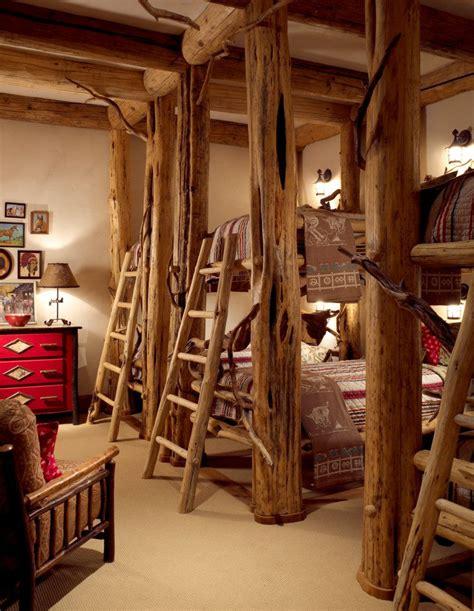 stunning rooms   ideas   bedroom cabin plans