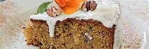 Recette Gateau Vegan : recette vegan g teau au potiron noix de p can et cr me ~ Melissatoandfro.com Idées de Décoration