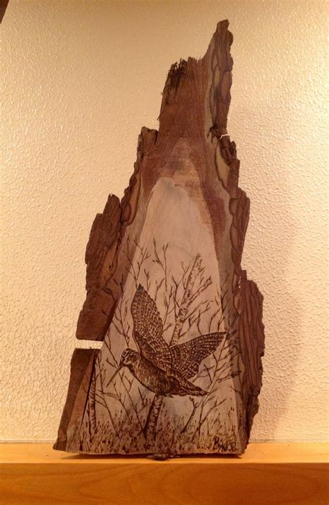 images  crafts pyrography   pinterest