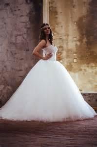 brautkleider berlin mitte neu bei crusz izmir bridal hochzeitskleider crusz brautblog