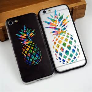 phone covers best 20 phone cases ideas on phones awesome
