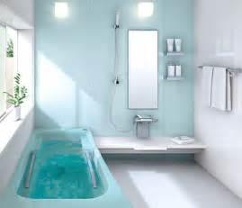 budget bathroom ideas budget bathroom ideas home interior design