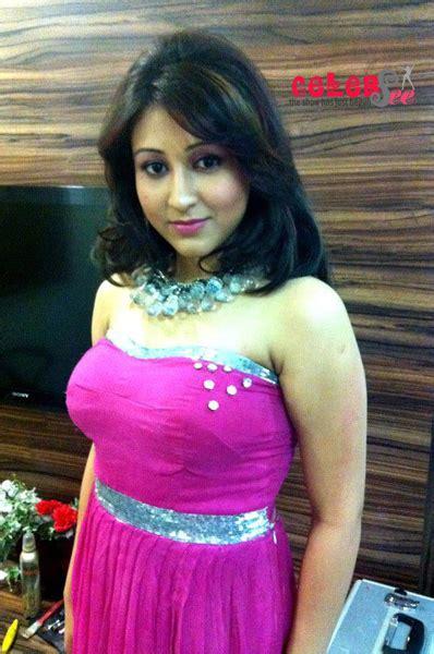 calcutta bangali hot actress oindrila sen celebsee