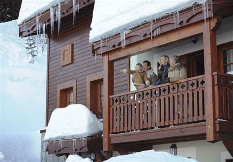 valmorel chalets by club med save up to 70 on luxury travel telegraph travel picked
