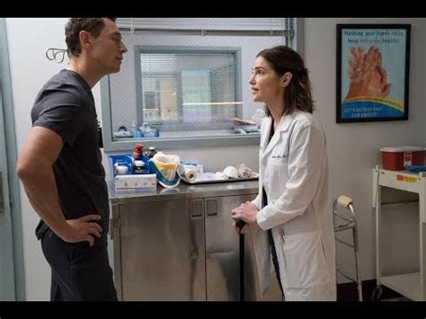 Life and death at bellevue hospital by eric manheimer, that premiered on september 25, 2018 on nbc. DOWNLOAD: New Amsterdam Season 3 Episode 2 FULL HD Complet Mp4, 3Gp & HD   NetNaija Movies ...