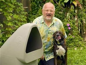 underground dog dwellings dog house With underground dog kennel