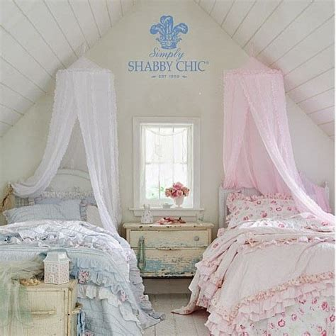 target shabby chic canopy pinterest the world s catalog of ideas