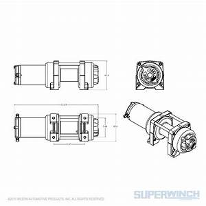 Diagram Superwinch T1500 Wiring Diagram Full Version Hd Quality Wiring Diagram Diagramhome3 Tradecompanyholding It