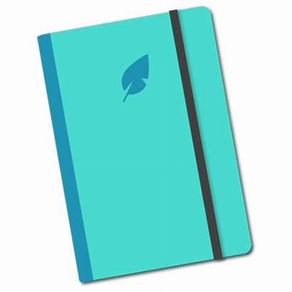 Mac Journaling Diary App