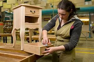 Making Cabinet : Woodworking Measuring Tools The Basics