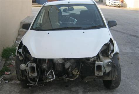 Wrecked Cars For Sale Auto Source