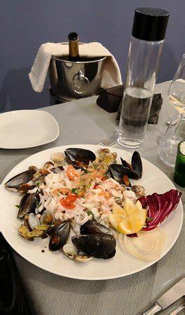 Ristorante Cucina Sant'andrea, Empoli Ristorante