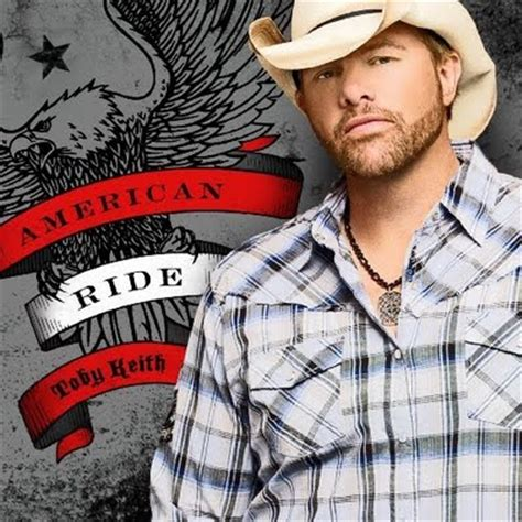 """Single Review Toby Keith, """"every Dog Has Its Day"""