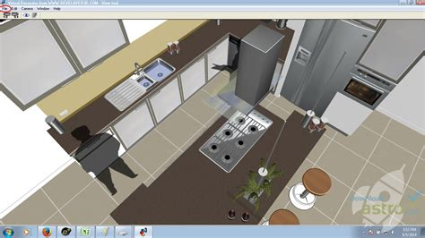 Free Home Design Software : Home Design Software Free And This Install Home Design