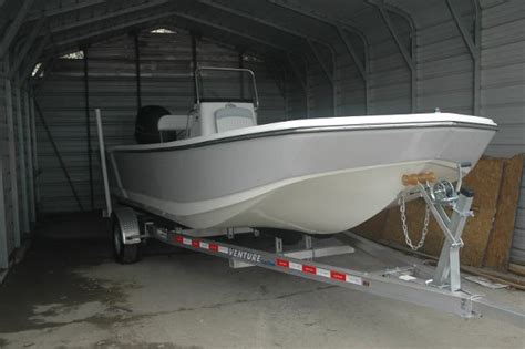 Boats For Sale By Owner Craigslist Norfolk Virginia by Pt New And Used Boats For Sale In Nc
