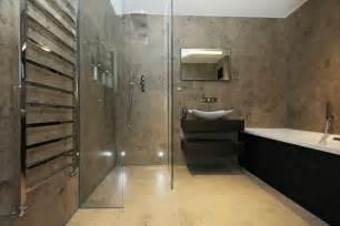 Bathroom Designer Bathroom Design Interiordk Kitchens Bathrooms