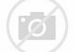 Where Is The Rockefeller Christmas Tree / Rockefeller ...