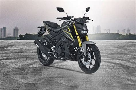 yamaha xabre 2019 price spec reviews promo for august