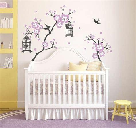 Deko Artikel Kinderzimmer by Kleines Kinderzimmer Dekorationen 125