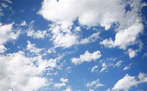 blue sky free stock photos free stock photos