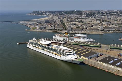 le bureau le havre lehavre from repositioning call to stay cruise