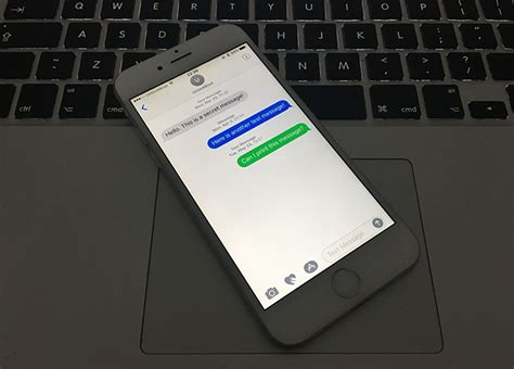 iphone not receiving messages android not receiving texts from iphone here s the fix