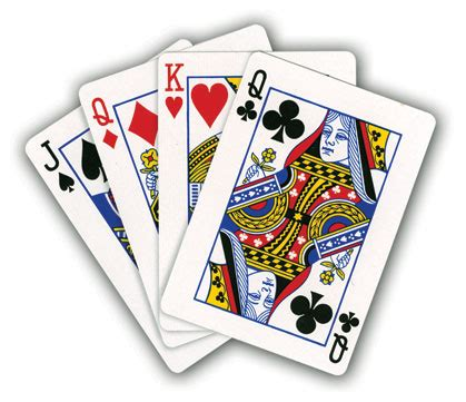card tricks for learn easy card tricks for all ages and abilities